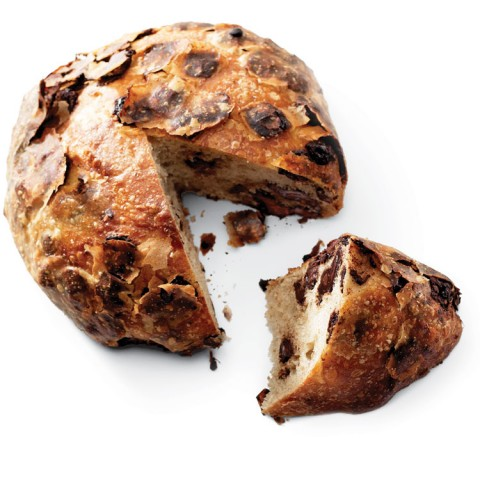 7-SAV152-article-BerkshireMountainBakery-750x750