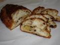 cookiespanettonecroissants-064