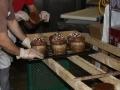 cookiespanettonecroissants-077